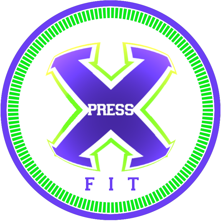 XpressFit, salle de sport avec équipements d'Electro-stimulation à Plaisir